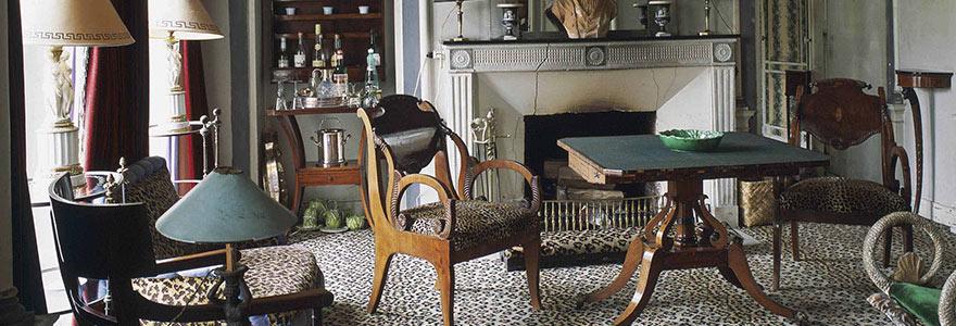 Designers meubles