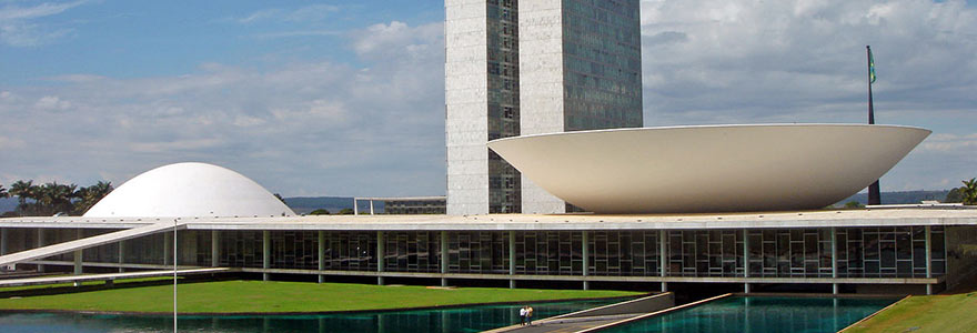 architecture les œuvres d architectes du mouvement moderne